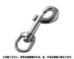 【送料無料】材質(ステンレス) 規格( C-5W(5/8)) 入数(20) 03589875-001