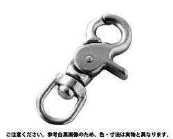 【送料無料】材質(ステンレス) 規格( T-2) 入数(20) 03589879-001