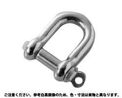 【送料無料】材質(SUS316) 規格( PC316-8) 入数(20) 03589912-001