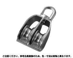 【送料無料】材質(ステンレス) 規格( MB-32-2) 入数(5) 03590121-001