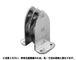 【送料無料】材質(ステンレス) 規格( K50-11) 入数(1) 03590133-001