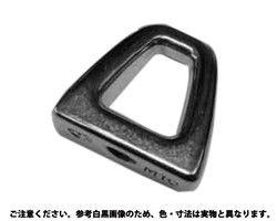 材質(ステンレス) 規格( DTNT-10M) 入数(20) 03590172-001