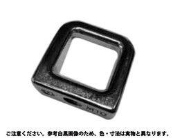【送料無料】材質(ステンレス) 規格( DSNT-10M) 入数(20) 03590175-001
