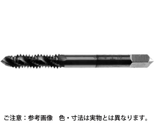 【送料無料】規格(M5X0.8) 入数(10) 03588637-001