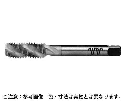【送料無料】規格(M3X0.5) 入数(10) 03588656-001