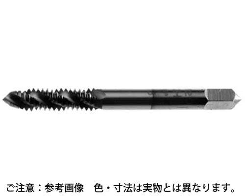 【送料無料】規格(M3X0.5) 入数(10) 03588666-001