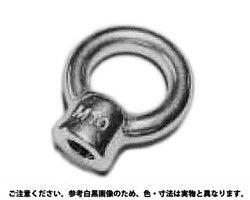【送料無料】材質(ステンレス) 規格( IN-16W) 入数(10) 03589681-001