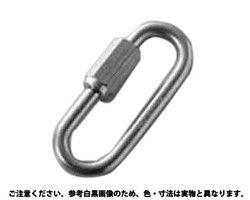【送料無料】材質(ステンレス) 規格( HSH-8) 入数(20) 03589761-001