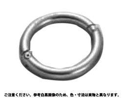 【送料無料】材質(ステンレス) 規格( HC-8) 入数(20) 03589779-001
