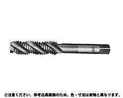 スパイラルタップ(ステンレス用) イシハシ精工製  規格(M18X1.5) 入数(3) 03588470-001