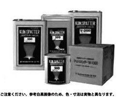 【送料無料】クリンスパッター 500  規格(18KG) 入数(1) 03656164-001