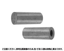 【送料無料】めねじスタッドMS(TP10アジ  規格(10-10M5TP) 入数(500) 03659029-001
