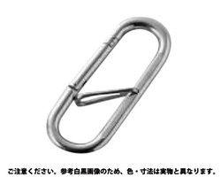 【送料無料】材質(ステンレス) 規格( PK-5) 入数(30) 03589785-001