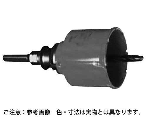 【送料無料】規格( PCH50) 入数(1) 03579697-001
