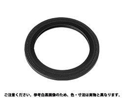 【送料無料】シールワッシャーS1(省スペースタイプ)キーパー製  規格(W-4-S1) 入数(500) 03579996-001