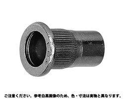 POPナット SPH(ソフト 鉄 ■処理(3価ホワイト)■規格(450-R-WB) ■入数1000 03500992-001【03500992-001】[4547733133453]
