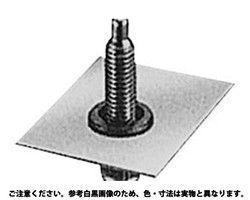 HBボルト(金属用) ■規格(SPB625RLT) ■入数500 03500208-001【03500208-001】[4525824519522]