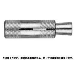 グリップアンカー(GA ■材質(ステンレス) ■規格(SGA-16M) ■入数25 03551396-001【03551396-001】[4525824397601]