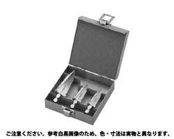 デッキビットツールボックス  規格( TB-50) 入数(1) 04156606-001【04156606-001】[4549388082087]