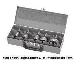 メタコア ツールボックスセット  規格( TB-06) 入数(1) 04156476-001【04156476-001】[4549388076574]