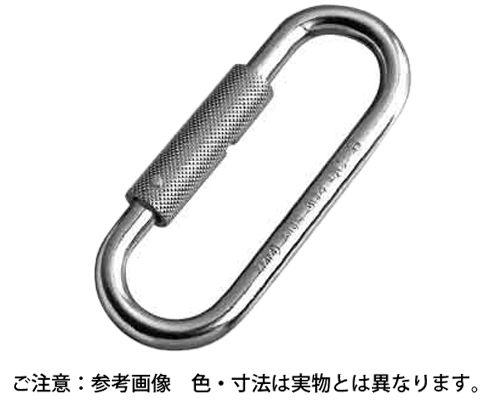 クイックキャッチ 材質(ステンレス) 規格( QC-6) 入数(20) 04152016-001【04152016-001】[4549388695485]
