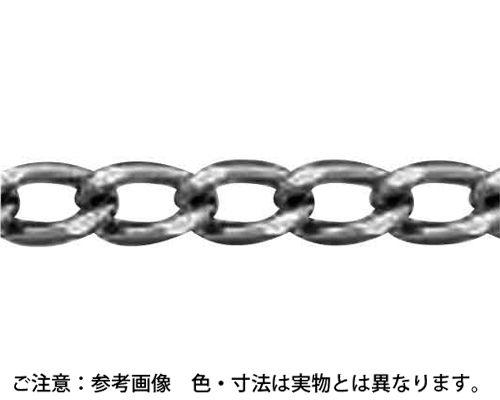 フリクションマンテルC(30M 表面処理(クローム(装飾用クロム鍍金) ) 規格( IM34F) 入数(1) 04152375-001【04152375-001】[4549388692026]