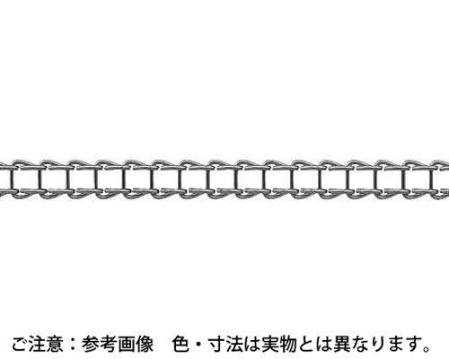 ラダーチェーン(10M 材質(ステンレス) 規格( SR220) 入数(1) 04152914-001【04152914-001】[4549388714254]