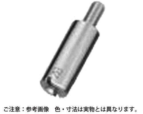 BZ5 エコ 丸 スペーサー  規格( BRE 317SN) 入数(300) 04147986-001【04147986-001】[4549388623273]