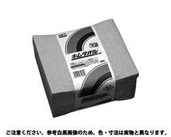 キムタオルEF(4つ折り2プライ  規格( 380 X 330) 入数(32) 03652872-001