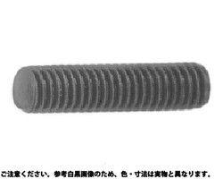 HS(永井精密(丸先 表面処理(三価ブラック(黒)) 規格( 2.5 X 4) 入数(1000) 03654084-001