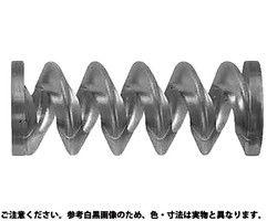 ポリカ プラバネ  規格(4.0-8.0-50) 入数(50) 03600110-001