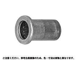 【送料無料】エビナット(アルミ)  規格( NAD435M) 入数(1) 03647938-001