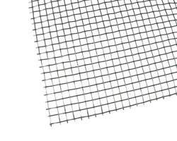 【送料無料】亜鉛織網 #20×6×455×30m巻 巻売 00033989-001