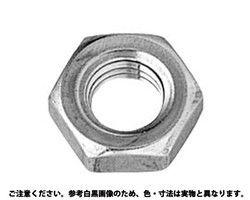【送料無料】六角ナット(3種)(その他細目) 材質(ステンレス) 規格( M36ホソメ2.0) 入数(12) 03581844-001