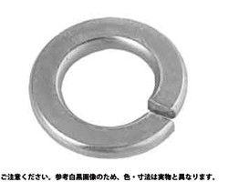 Sワッシャー(2号(SFK 表面処理(溶融亜鉛アルミ合金鍍金) 規格( M10) 入数(800) 03656557-001
