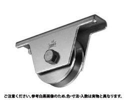 トグルマ(JCS-0505 入数(2) 04197281-001【04197281-001】
