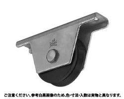 トグルマ(JGM-1005 入数(2) 04197338-001【04197338-001】