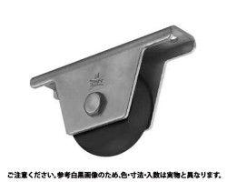 トグルマ(JGM-1008 入数(2) 04197340-001 入数(2)【04197340-001】, 無料配達:2284d110 --- officewill.xsrv.jp
