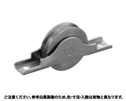 トグルマ(KCS-0361 入数(12) 04197562-001【04197562-001】