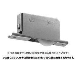 トグルマ(TBS-Y361 入数(10) 04197778-001【04197778-001】