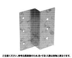 シタジイッパツC(24ゴウ 規格(M12) 入数(50) 04196351-001【04196351-001】