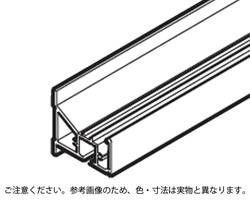 FD30-TRA2730WT ランプ印 引戸金物【スガツネ工業】 03034263-001【03034263-001】[]