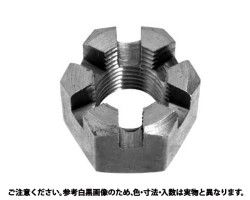 【送料無料】溝付N(高型(1種(細目  規格(M16ホソメ1.5) 入数(100) 03647806-001