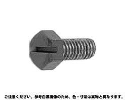 BS(-)グリーンボルト 材質(黄銅) 規格(5X16(ゼン) 入数(500) 03448017-001【03448017-001】[]