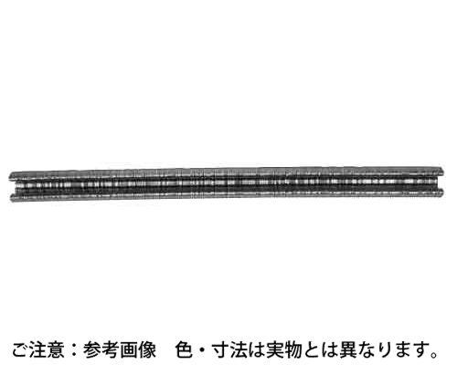 E止め輪(スタック(平和  規格(ER-1.5) 入数(10000) 03566892-001【03566892-001】[4547733111550]