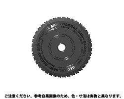 グローバルソー UT-180  規格(UT-180W) 入数(1) 03676927-001【03676927-001】[4548833852046]