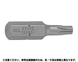 【送料無料】TORXビット A4 ■規格(A4T6) ■入数10 03553619-001【03553619-001】[4942131990873]