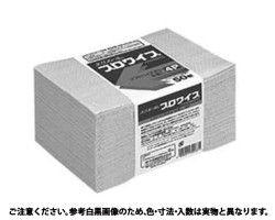ソフトハイタオル 4P50 規格(405X280) 入数(18) 04235161-001【04235161-001】