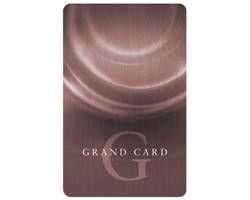 グランドカード マイスターシリーズ 03177020-001【03177020-001】[]