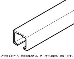 FD50-TRM2730WT ランプ印 引戸金物【スガツネ工業】 03034267-001【03034267-001】[]
